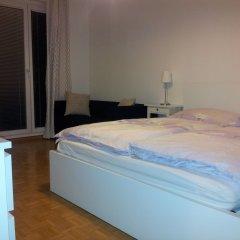 Отель Apartment24 Schoenbrunn Австрия, Вена - отзывы, цены и фото номеров - забронировать отель Apartment24 Schoenbrunn онлайн удобства в номере