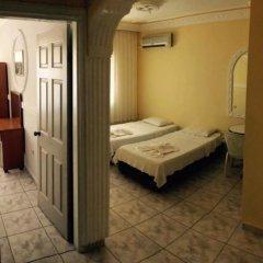 Atlantik Apart Hotel Турция, Алтинкум - отзывы, цены и фото номеров - забронировать отель Atlantik Apart Hotel онлайн комната для гостей фото 5