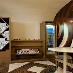 Отель NH Collection Palacio de Tepa спа фото 2