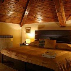 Отель Villa Marija Сербия, Белград - 2 отзыва об отеле, цены и фото номеров - забронировать отель Villa Marija онлайн комната для гостей фото 5
