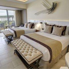 Отель Royalton Blue Waters - All Inclusive Ямайка, Дискавери-Бей - отзывы, цены и фото номеров - забронировать отель Royalton Blue Waters - All Inclusive онлайн комната для гостей фото 5