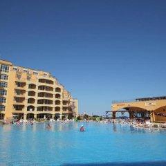 Отель Menada Grand Resort Apartments Болгария, Дюны - отзывы, цены и фото номеров - забронировать отель Menada Grand Resort Apartments онлайн фото 13