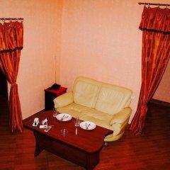 Отель Monte Carlo Ереван комната для гостей фото 5