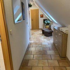 Отель Appartements Rehn Германия, Дрезден - отзывы, цены и фото номеров - забронировать отель Appartements Rehn онлайн интерьер отеля