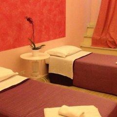 Отель Trevi Fountain Guesthouse Италия, Рим - отзывы, цены и фото номеров - забронировать отель Trevi Fountain Guesthouse онлайн спа