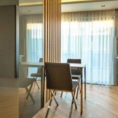La Boutique Hotel Antalya-Adults Only Турция, Анталья - 10 отзывов об отеле, цены и фото номеров - забронировать отель La Boutique Hotel Antalya-Adults Only онлайн в номере