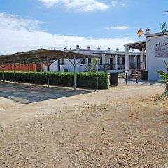 Отель Hacienda Puerto Conil Испания, Кониль-де-ла-Фронтера - отзывы, цены и фото номеров - забронировать отель Hacienda Puerto Conil онлайн фото 3