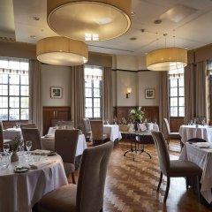 Отель The Grand Hotel & Spa Великобритания, Йорк - отзывы, цены и фото номеров - забронировать отель The Grand Hotel & Spa онлайн фото 4