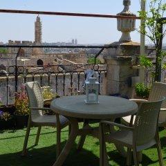 New Imperial Hotel Израиль, Иерусалим - 1 отзыв об отеле, цены и фото номеров - забронировать отель New Imperial Hotel онлайн фото 8