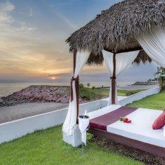 Отель Melia Puerto Vallarta - Все включено фото 8