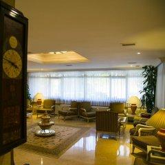 Apart Hotel Best Турция, Анкара - отзывы, цены и фото номеров - забронировать отель Apart Hotel Best онлайн гостиничный бар