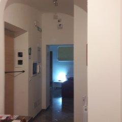 Отель Domus Rudy в номере фото 2