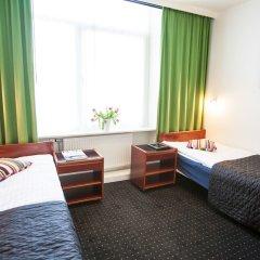 Отель Ansgar Дания, Копенгаген - 1 отзыв об отеле, цены и фото номеров - забронировать отель Ansgar онлайн детские мероприятия
