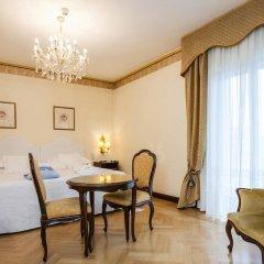 Отель President Terme Hotel Италия, Абано-Терме - 3 отзыва об отеле, цены и фото номеров - забронировать отель President Terme Hotel онлайн комната для гостей фото 2