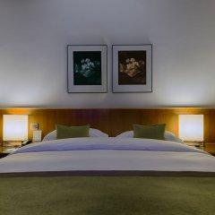 Отель K+K Hotel Cayre Paris Франция, Париж - отзывы, цены и фото номеров - забронировать отель K+K Hotel Cayre Paris онлайн сейф в номере