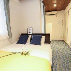 Smart Hotel Hakata 4 Хаката помещение для мероприятий