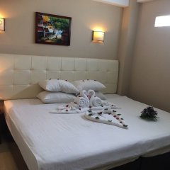 Отель Fairy Bay Hotel Вьетнам, Нячанг - 9 отзывов об отеле, цены и фото номеров - забронировать отель Fairy Bay Hotel онлайн сейф в номере