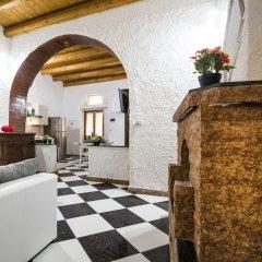 Отель Il Cortiletto di Ortigia Италия, Сиракуза - отзывы, цены и фото номеров - забронировать отель Il Cortiletto di Ortigia онлайн спа