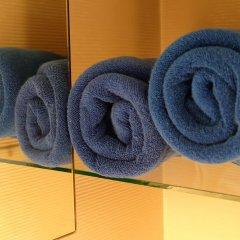 Отель iCheck inn Residences Patong ванная фото 2
