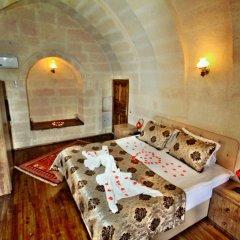 Diamond Of Cappadocia Турция, Гёреме - отзывы, цены и фото номеров - забронировать отель Diamond Of Cappadocia онлайн комната для гостей фото 5