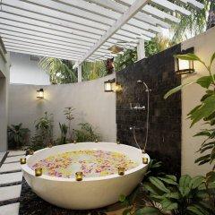 Отель Fuana Inn Мальдивы, Северный атолл Мале - отзывы, цены и фото номеров - забронировать отель Fuana Inn онлайн