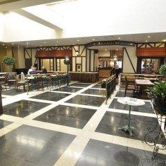 Гостиница Рэдиссон Славянская интерьер отеля фото 3