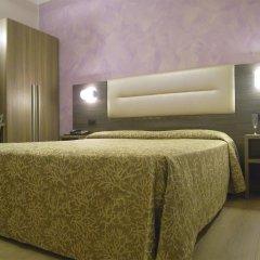 Отель Siena Италия, Милан - отзывы, цены и фото номеров - забронировать отель Siena онлайн комната для гостей фото 3