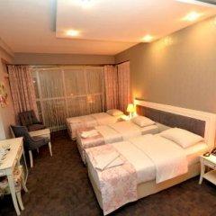 Altuntürk Otel Турция, Кахраманмарас - отзывы, цены и фото номеров - забронировать отель Altuntürk Otel онлайн фото 2