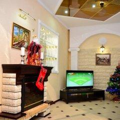 Гостиница Александрия-Домодедово интерьер отеля фото 7