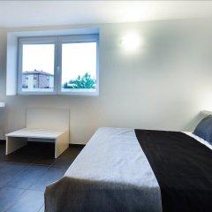 Отель Residence Peloni Италия, Ареццо - отзывы, цены и фото номеров - забронировать отель Residence Peloni онлайн комната для гостей фото 3