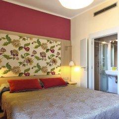 Hotel Ginebra Барселона комната для гостей фото 5