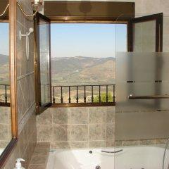 Отель Apartamentos Sierra de Segura Испания, Сегура-де-ла-Сьерра - отзывы, цены и фото номеров - забронировать отель Apartamentos Sierra de Segura онлайн ванная