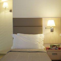 Отель Mayor Capo di Corfu в номере