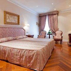 Отель Alameda Palace комната для гостей фото 3