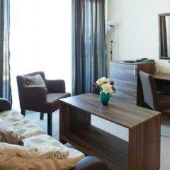 Отель Regatta Palace - All Inclusive Light в номере