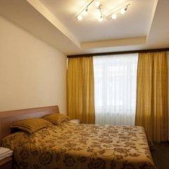 Отель Цахкаовит комната для гостей фото 2