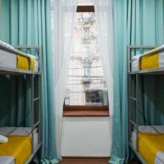 Отель Koan фото 12