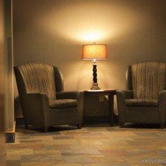 Отель Great Wolf Lodge Bloomington удобства в номере