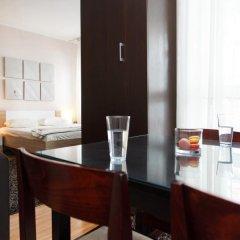 Апартаменты Studio Skadarlua No 2 удобства в номере