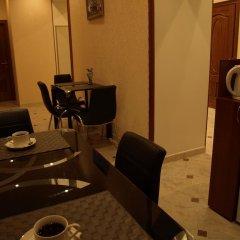 Мини-отель Лера удобства в номере