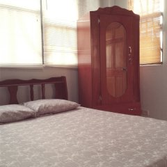 Отель 145 Гайана, Джорджтаун - отзывы, цены и фото номеров - забронировать отель 145 онлайн комната для гостей фото 3