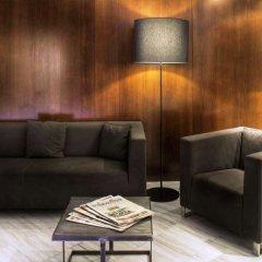 Отель Exe Prisma Hotel Андорра, Эскальдес-Энгордань - отзывы, цены и фото номеров - забронировать отель Exe Prisma Hotel онлайн интерьер отеля фото 3