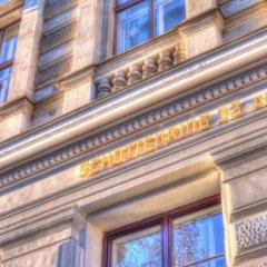 Отель VCA Vienna City Apartments (TM) - Ringstrasse Австрия, Вена - отзывы, цены и фото номеров - забронировать отель VCA Vienna City Apartments (TM) - Ringstrasse онлайн фото 7