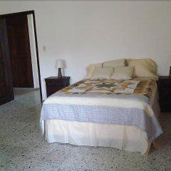 Отель La Posada B&B Гондурас, Сан-Педро-Сула - отзывы, цены и фото номеров - забронировать отель La Posada B&B онлайн комната для гостей
