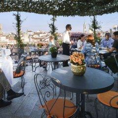 Отель Santa Marta Suites Милан помещение для мероприятий фото 2