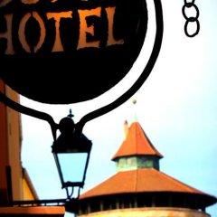 Отель Burghotel Nürnberg Германия, Нюрнберг - отзывы, цены и фото номеров - забронировать отель Burghotel Nürnberg онлайн городской автобус