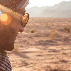 Отель Why not bedouin house Иордания, Вади-Муса - отзывы, цены и фото номеров - забронировать отель Why not bedouin house онлайн фото 10