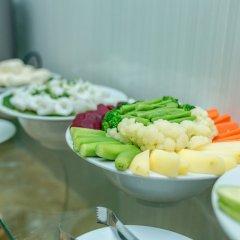 Le Soleil Hotel Nha Trang Нячанг питание фото 2