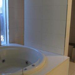 Отель Mai Hotel Seoul Южная Корея, Сеул - отзывы, цены и фото номеров - забронировать отель Mai Hotel Seoul онлайн спа фото 2