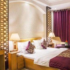 Отель Emperor Palms @ Karol Bagh Индия, Нью-Дели - отзывы, цены и фото номеров - забронировать отель Emperor Palms @ Karol Bagh онлайн фото 16